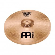 Тарілка Meinl C13MH Classics Traditional Medium Hi-Hat
