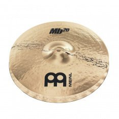 "Тарілка Meinl MB20 14"" Heavy Soundwave Hihats"