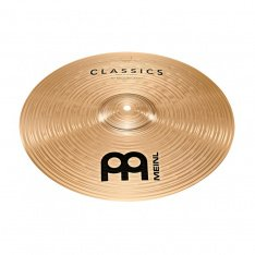 Тарілка Meinl C20MR-B
