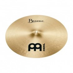 Тарілка Meinl B18MC Byzance Traditional Crash