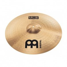 Тарілка Meinl MCS20MR