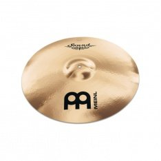 Тарілка Meinl SC20MR-B