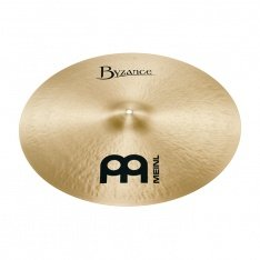 Тарілка Meinl B20MR Byzance Traditional Ride