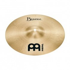 Тарілка Meinl B10S Byzance Traditional Splash