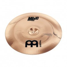 "Тарілка Meinl MB10 19"" China"