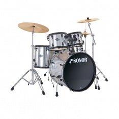 Ударна установка Sonor SMF Studio Set 13070