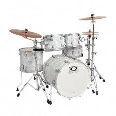 Ударна установка Drumcraft Series 7 Progressive