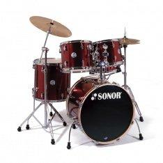 Ударна установка Sonor SMF Studio Set 11228