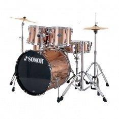 Ударна установка Sonor SMF Stage 2 Set 13070