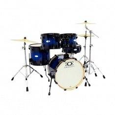 Ударна установка Drumcraft Series 4 Standard