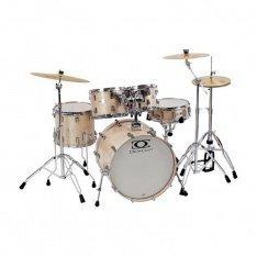 Ударна установка Drumcraft 6 Fusion