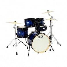 Ударна установка Drumcraft Series 4 Fusion