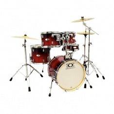 Ударна установка Drumcraft Series 4 JAZZ