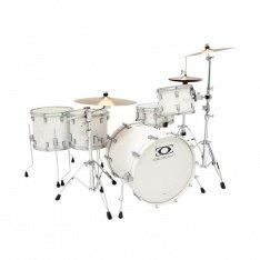 Ударна установка Drumcraft Series 8 Rock