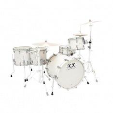Ударна установка Drumcraft Series 8 Rock Drumcraft Series 8 Rock
