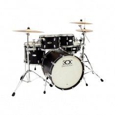 Ударна установка Drumcraft Series 8 Progressive