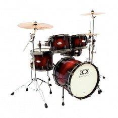 Ударна установка Drumcraft Series 8 Fusion