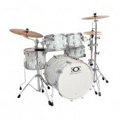 Ударна установка Drumcraft Series 7 Fusion