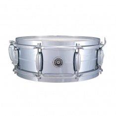 Малий барабан Gretsch USA Brooklyn 14