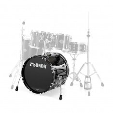 Бас-барабан Sonor FBD 2217 WMB