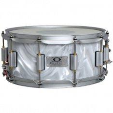 Малий барабан Drumcraft 6 DC837.012