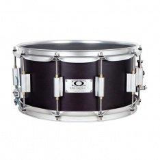 Малий барабан Drumcraft Series 8 DC838390