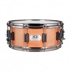 Малий барабан Drumcraft Series 8 DC838385
