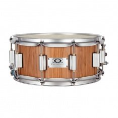 Малий барабан Drumcraft Series 8 DC838380