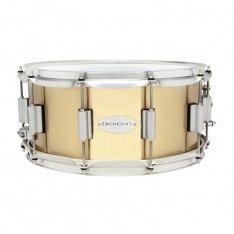 Малий барабан Drumcraft Series 8 DC838315