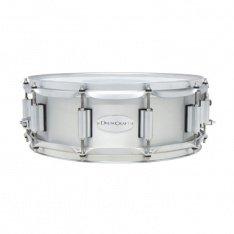 Малий барабан Drumcraft Series 8 DC838305
