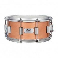 Малий барабан Drumcraft Series 8 DC838395