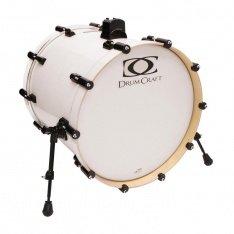 Бас-барабан Drumcraft Series 6 Bass Drum