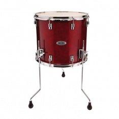 Флор том Drumcraft Series 6 Floor Tom