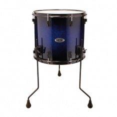 Флор том Drumcraft Series 4 Floor Tom