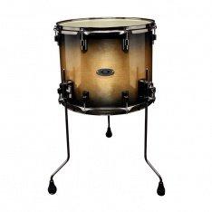 Флор том Drumcraft Series 8 Birch Floor Tom