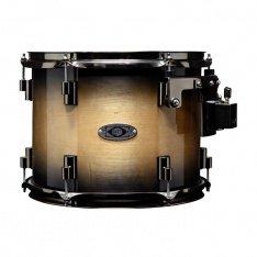Том Drumcraft Series 8 Tom Tom
