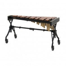 Ксилофон Adams XS1HV40 Solist Honduras Rosewood Quint Tuned