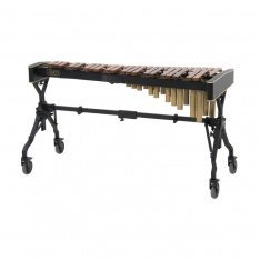 Ксилофон Adams XS2HV40 Solist Honduras Rosewood Octave Tuned