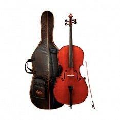 Віолончельний комплект Gewa Allegro