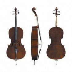 Віолончель Gewa Instrumenti Liuteria Allegro