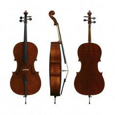 Віолончель Gewa Instrumenti Liuteria Ideale