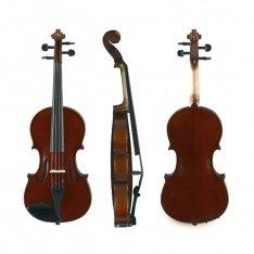 Альт GEWA Instrumenti Liuteria Allegro
