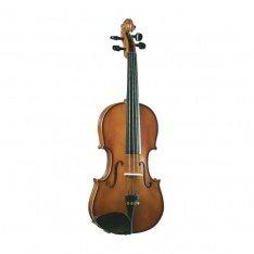 Скрипка Cremona SV-130 (4/4)