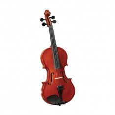 Скрипка Cervini HV-100 (1/2)