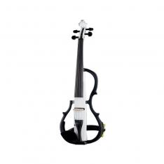 Електроскрипка GEWA E-Violine line 401.646