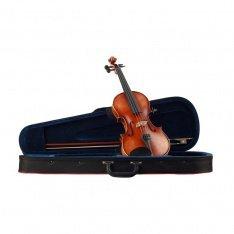 Скрипка Prima 200 (1/2)