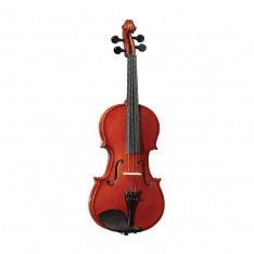 Скрипка Cervini HV-100 (1/16)
