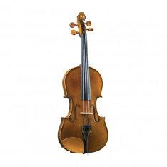 Скрипка Cremona SV-150 (4/4)