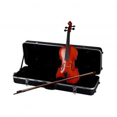 Скрипковий комплект GEWA Ideale/School set 3/4