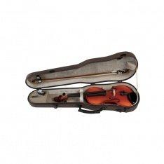 Скрипковий комплект GEWA Europa 10